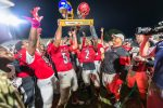 GA-BHS Rewind: Last year's game was a Classic in long history of series