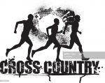 Glynn, Brunswick cross country teams earn spots in state meet