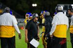 Pirates' season ends with loss to Lee County