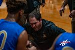BHS Hoops: Teams look to continue their winning ways