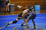Pirates set to battle for state wrestling crown