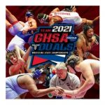 Pirates place fourth at state duals