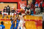 Region tourney preview: It's GA vs. BHS for a state berth