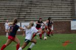 GA, BHS in state soccer matches at GC Stadium