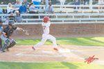 GA, BHS baseball players named All-Region