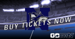 Wolfpack Tickets – Cashless-Digital in 2020-21