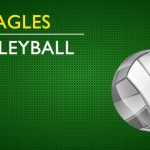Youth Volleyball Schedules