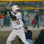 Varsity Baseball Sweeps Monroe SMCC DH