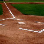 Freshman Baseball Falls in Extra Innings 6-5