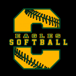 Softball Spirit Wear Available