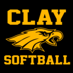 Softball Hitting Cancelled on 1/30/19