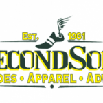 Team Night At Second Sole February 24th