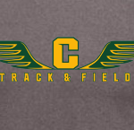 Eagle Track & Field Apparel Is Now Available