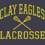 Boys Varsity Lacrosse Records First Shutout In Program History Over Bowling Green