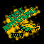 Eagle Invitational Friday May 3rd