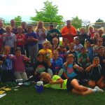 Clay Softball Camp