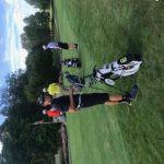 Clay Golf 2019
