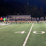 Girls Soccer All-Conference Teams