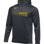 Clay Track & Field Gear Now Available