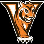Valley Tigers logo