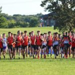 Valley-BoysXC-Tom Karpan_1