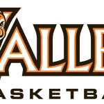 Register For Valley Girls' Basketball Summer Camps