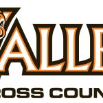 Valley XC Teams Start 2019 Seasons at Ankeny Centennial Invite