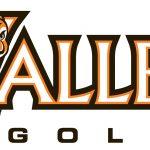 Tigers Head to C.R. Washington Thursday