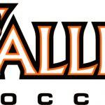 Spots Still Available For Valley 5-Week Winter Soccer Clinics