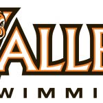 Girls' Varsity Swimming & Diving falls to Dowling Catholic 135-51