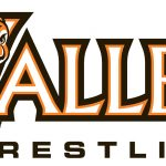 Tigers Place 4th at Keith Young Invitational