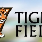 Tiger Field Closed July 25-27