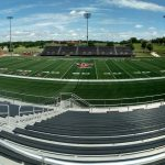 Valley Stadium photo