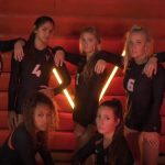 Watch: Valley Volleyball 2019 Hype Video