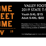 Valley-State-Football-2019-Social-Media-Graphic1