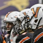 Valley-Bettendor State Football_17