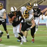 Valley-Bettendor State Football_30