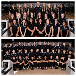 Valley Bowling Team Photos