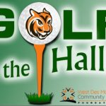 Have Fun at WDMCS Foundation's Golf in the Halls on Jan. 18-19