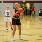 Valley-Dowling Girls Basketball 1