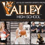 Winter Sports Profile thumbnail