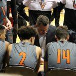 Valley-Waukee Boys Basketball 1