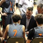 Valley-Waukee Boys Basketball 22