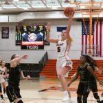 Valley-Iowa City West Girls Basketball_4