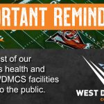 wdmcs facility closure-2