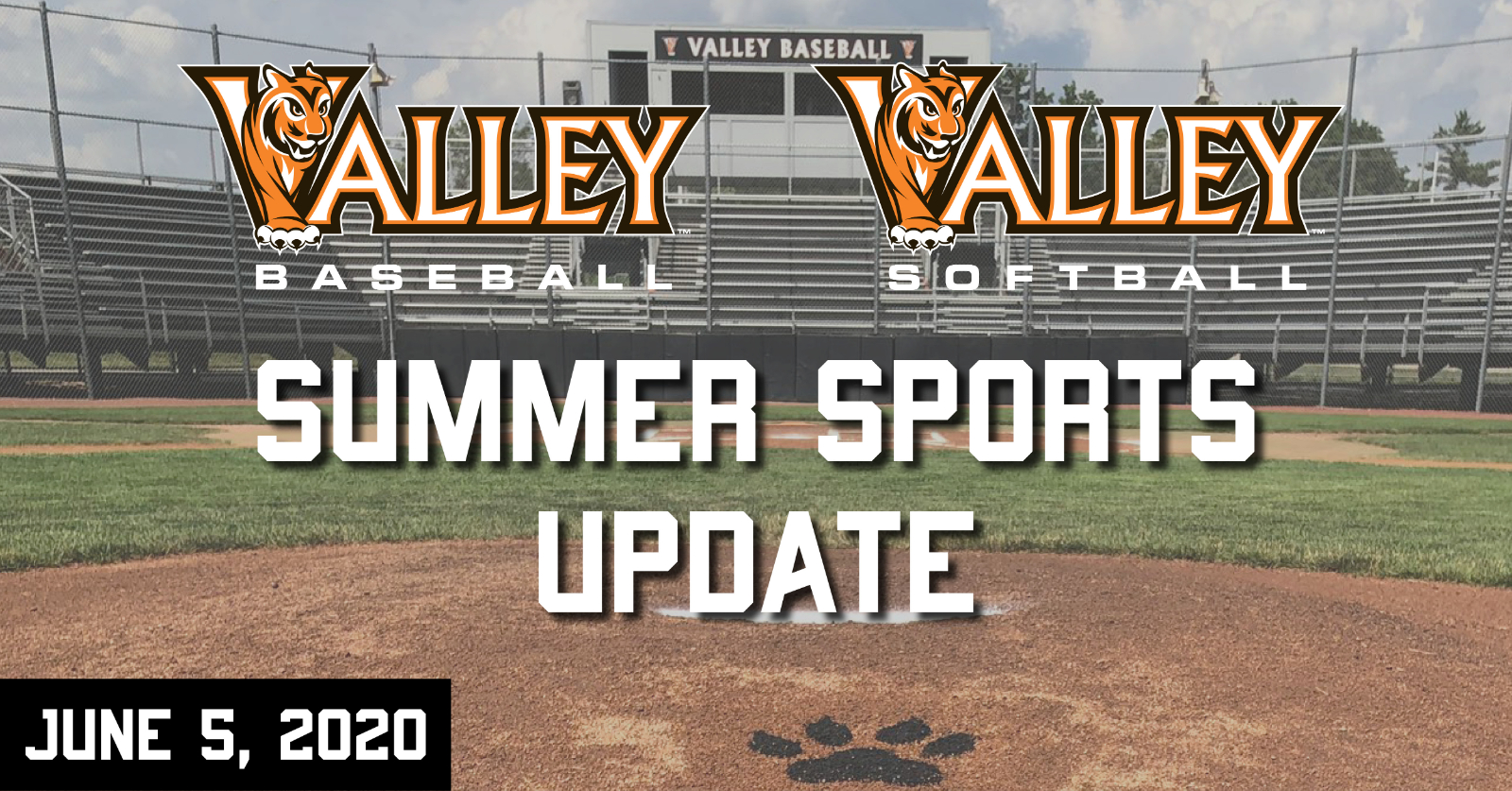 wdmcs summer sports update june 5-v2