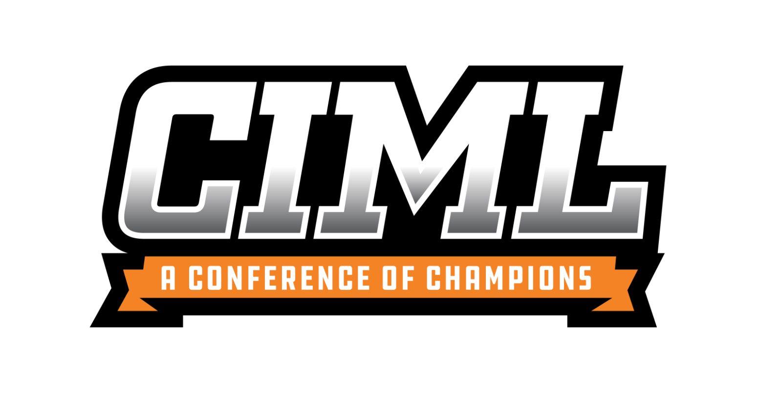 CIML_logo_Valley