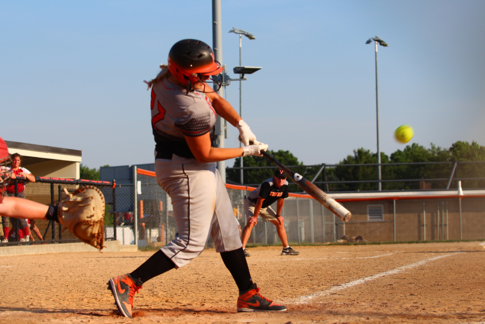 Valley Softball vs Ottumwa_54