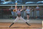 Valley Softball vs Ottumwa_59