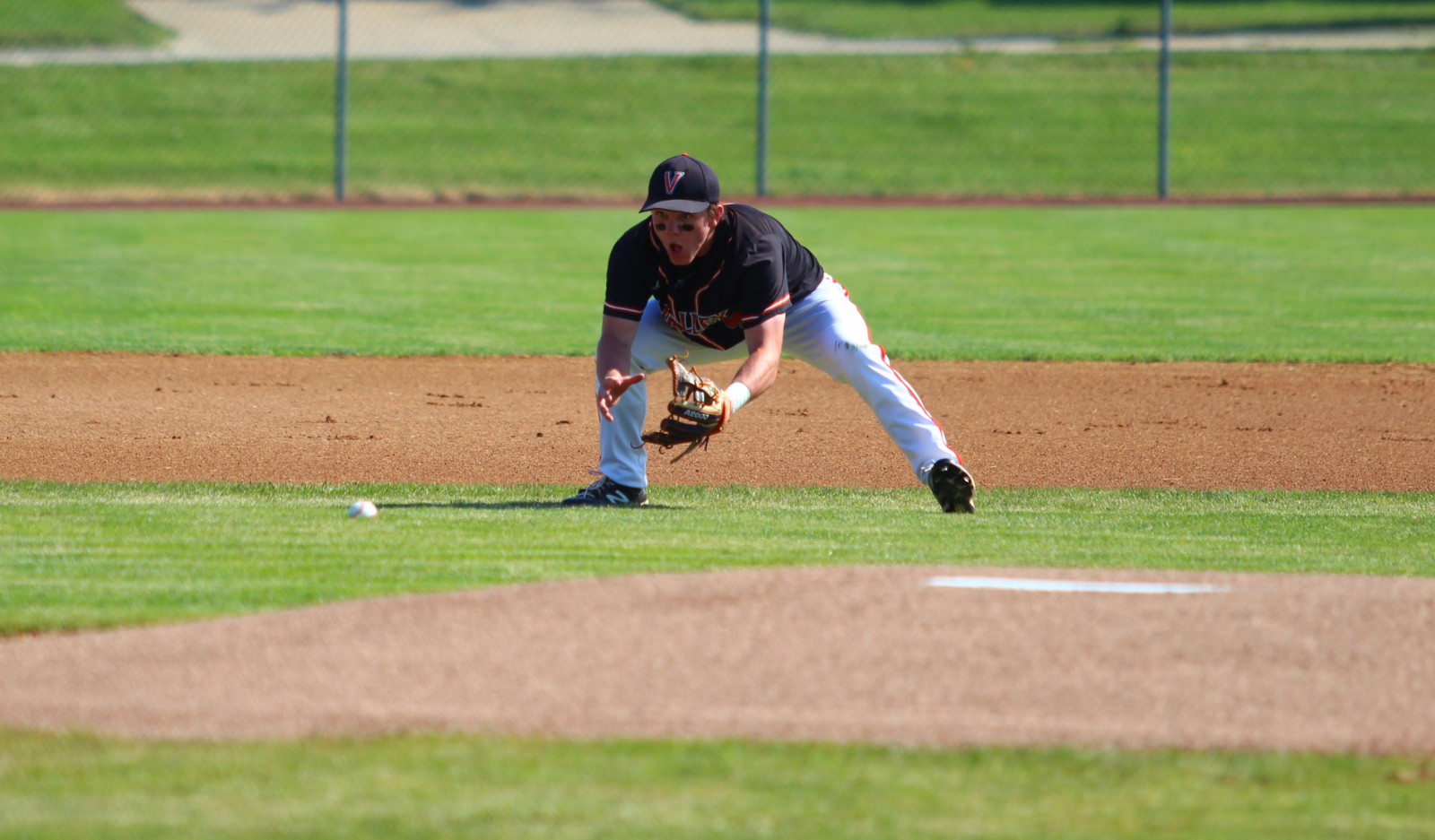 Valley-Baseball-vs-Ottumwa_51